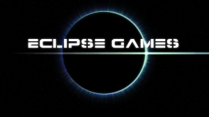 Eclipse-Games-Logo-Xbox