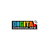 digitalchocolate