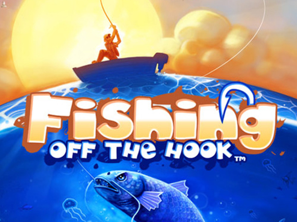 Fishing off the Hook I