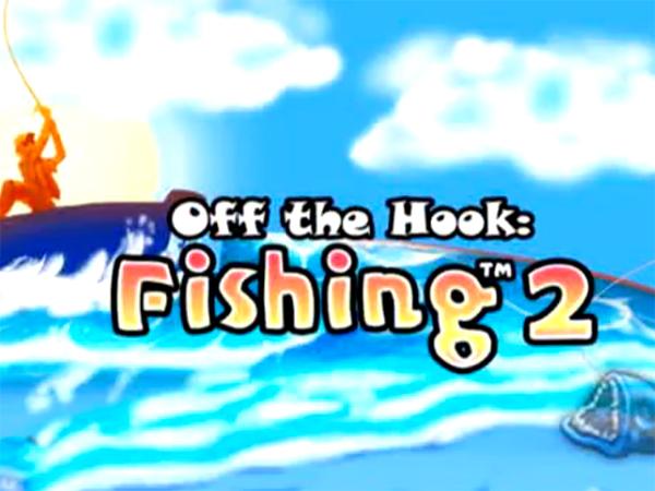 Fishing off the Hook II