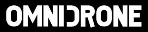 logo_omnidrone