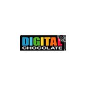 digitalchocolate