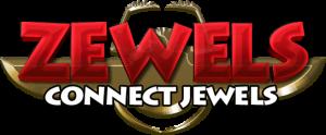 zewels_logo